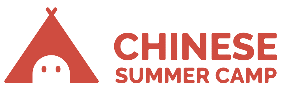Chinese Summer Camp 2021